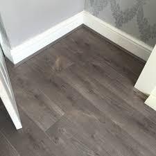 Super High Gloss Laminate Flooring Carpet Vinyl Liverpool Merseyside
