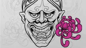 adobe illustrator draw drawing and vector design app