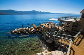 buckingham south lake tahoe vacation rentals including luxury