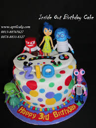 inside out cakes inside out cake zio april cake