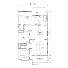 bungalow floor plans bungalow floor plans house floor plans