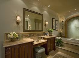 nellie gail ranch master bath susan wesley