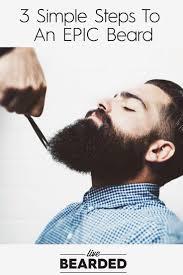 557 best me my beard and i images on pinterest bearded men