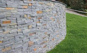 Recon Retaining Wall by Gravity Stone Retaining Wall Awesome Reinforced Retaining Walls