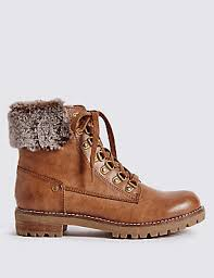 womens boots marks and spencer womens boots boots m s