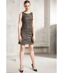 dresses party dresses u0026 occasion dresses from little black dress