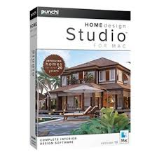 home design studio complete punch home design studio for mac 19 review pros cons and verdict