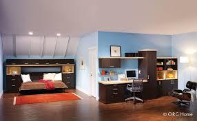 easy ways to create home office oragnization