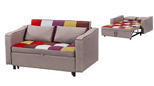 Cost Plus Sofas Dublin Suites Bargaintown Furniture Stores Ireland For Low Cost Bedroom