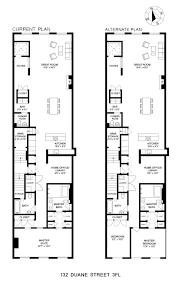 amusing 2 story rectangular house plans gallery best inspiration