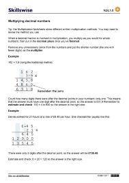 multiplying decimals ma04deci l1 f multiplying decimals 560x792 jpg