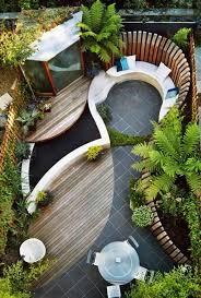 garten terrasse ideen wohndesign 2017 unglaublich attraktive dekoration garten