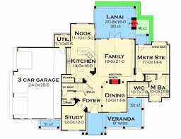 farmhouse home plans best 25 farmhouse home plans ideas on farmhouse house