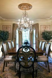 iron gate interiors classic dining room