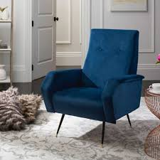 Navy Blue Bedroom Furniture by Buy Navy Bedroom Furniture From Bed Bath U0026 Beyond