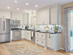adding molding to kitchen cabinets kitchen view kitchen cabinet moulding decor color ideas beautiful