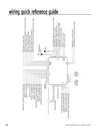 viper 5701 remote start wiring diagram wiring diagram and schematic