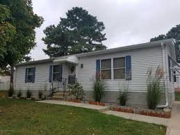 mobile homes for sale toms river nj county nj manufactured