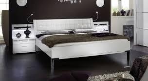 Schlafzimmer Mit Polsterbett Bett Mit Kunstleder Kopfteil U0026 Strasssteinen Huddersfield