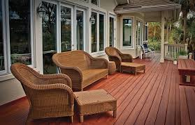 buyer u0027s guide a plank for every deck fine homebuilding
