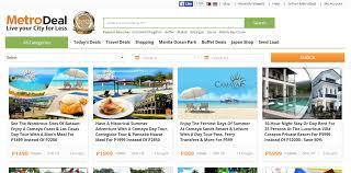 finding the best travel deals the budget traveler