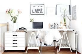 home decor scandinavian scandinavian home decor design interior design scandinavian home