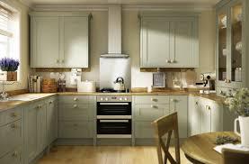 15 Green Kitchen Cabinets Design Photos Ideas Inspiration Oak