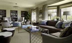 Interior Design Narrow Living Room by 14 Design Narrow Living Room Narrow Living Room Design Ideas