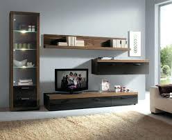 tv unit for bedroom u2013 flide co
