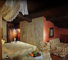 gabbia d oro verona hotel gabbia d oro v礬rone hotels