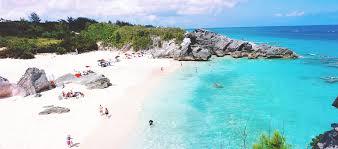 mexico holidays 2017 2018 cheap holidays to mexico lastminute