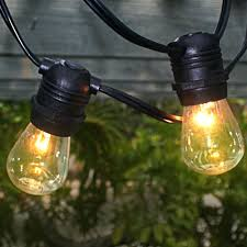 Outdoor String Lights Patio Awning Lights Awning Light With Track Ltd Patio Awning String
