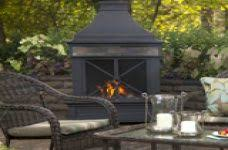 Outdoor Lp Fireplace - propane firepits crafts home