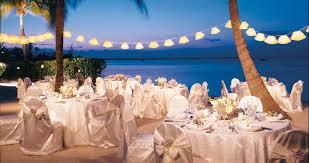 key largo wedding venues florida wedding venues key largo wedding venues marriott