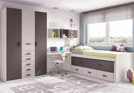 salon chambre a coucher chambres coucher moderne chambre coucher moderne turc 43 nancy lie