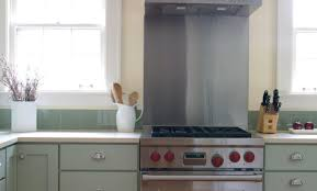 learn 84 inch cabinet tags 18 inch cabinet cost of kitchen