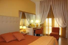 hotel continentale arezzo italy booking com