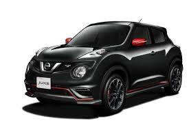 nissan accessories for juke nissan announces us pricing for 2015 juke and juke nismo rs