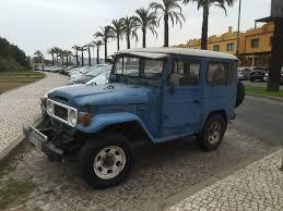 vintage toyota jeep firehouse ie u0027s most interesting flickr photos picssr