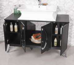 Modern Bathroom Vanity Paris II - Bathroom vaniy 2
