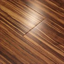 furniture bamboo hardwood flooring cheap laminate bamboo