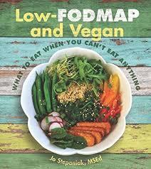 low fodmap ibs diet for vegans ibs vegan
