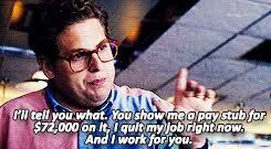 Wolf Of Wallstreet Meme - mine jonah hill the wolf of wall street twowsedit liodicaprios