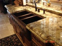remove a kitchen faucet kitchen faucet granite countertop best kitchen faucets for granite