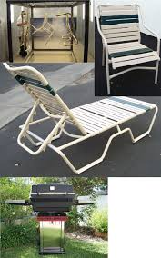 powder coating home pool patio furniture