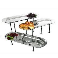 buffet ideas smith party rentals