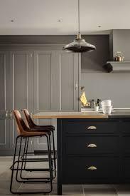 kijiji kitchen island kitchen island ikea best ideas on pinterestingapore cabinets