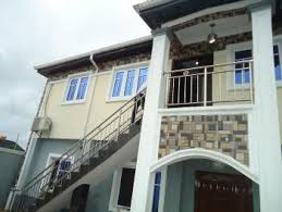 3 bedroom flats in ibeju lekki lagos nigeria 42 available
