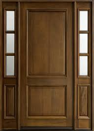 Exterior Door Wood Exterior Solid Wooden Doors Exterior Doors And Screen Doors