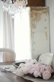 2039 best french country images on pinterest country farmhouse